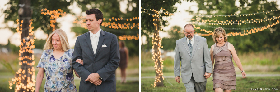38-oklahoma-wedding-photographer-harrah-ashlynn-prater-josh-mcbride-rustic-backyard-country-vintage-eclectic-modern-stylish-ceremony-lights