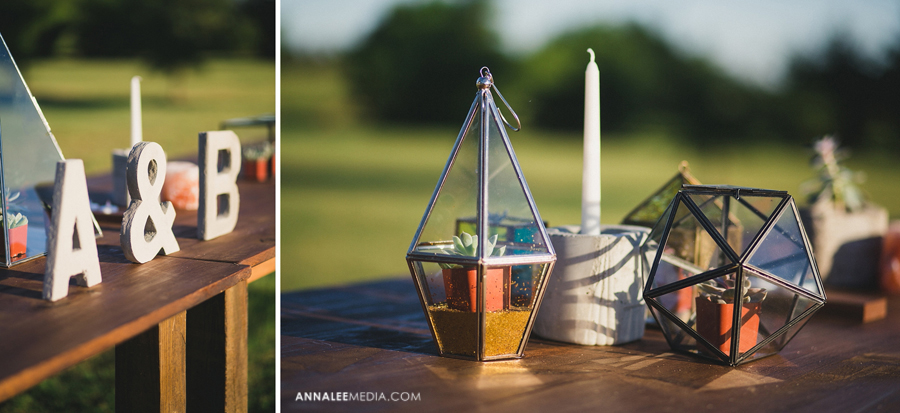 4-oklahoma-wedding-photographer-backyard-alexa-dumas-brandon-land-modern-graphic-designer-outdoor-summer-trendy-hipster-rustic-decor-reception