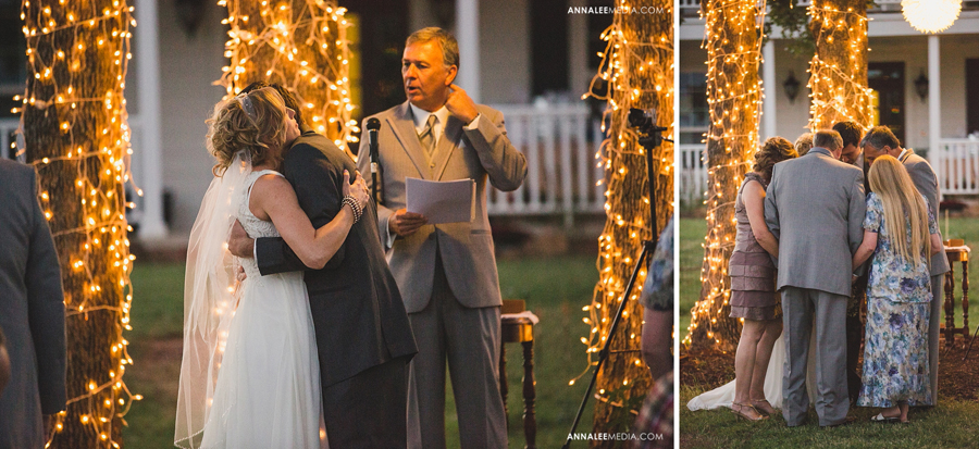 40-oklahoma-wedding-photographer-harrah-ashlynn-prater-josh-mcbride-rustic-backyard-country-vintage-eclectic-modern-stylish-ceremony-lights