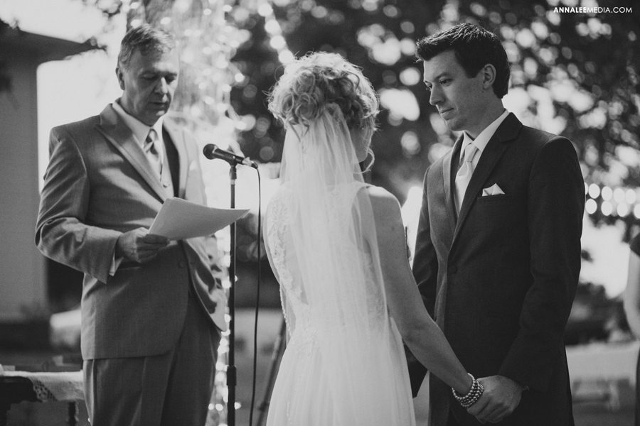 41-oklahoma-wedding-photographer-harrah-ashlynn-prater-josh-mcbride-rustic-backyard-country-vintage-eclectic-modern-stylish-ceremony-lights