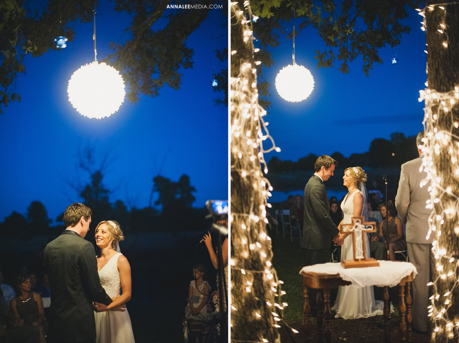 46-oklahoma-wedding-photographer-harrah-ashlynn-prater-josh-mcbride-rustic-backyard-country-vintage-eclectic-modern-stylish-ceremony-lights