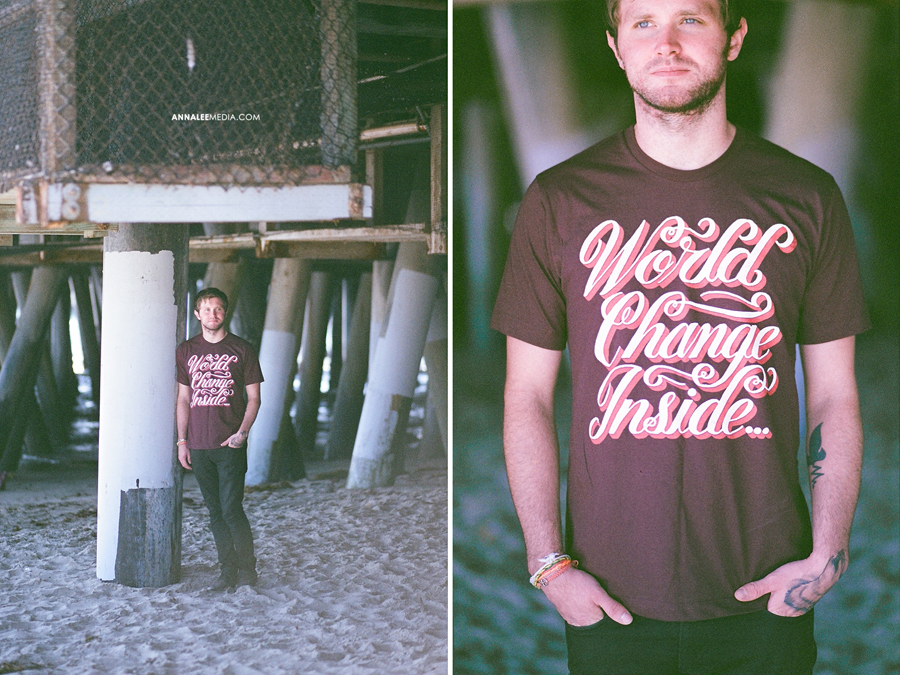 5-oklahoma-fashion-photographer-anna-lee-media-isssue-clothing-tshirts-world-change-inside-cody-payne-the-dangerous-summer-santa-monica-pier-la-los-angeles-california-ca-film