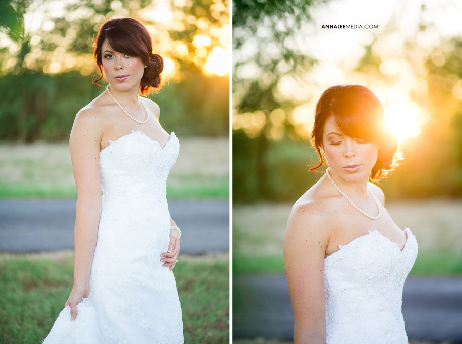 5-oklahoma-wedding-photographer-bridals-claure-ridge-winery-vineyard-sara-memmott-gilpin-okc-edmond