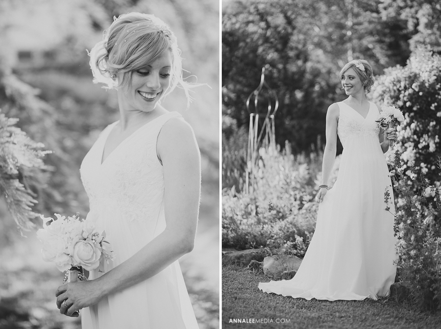 5-oklahoma-wedding-photographer-bridals-garden-ashlynn-prater-mcbride-okc-black-and-white