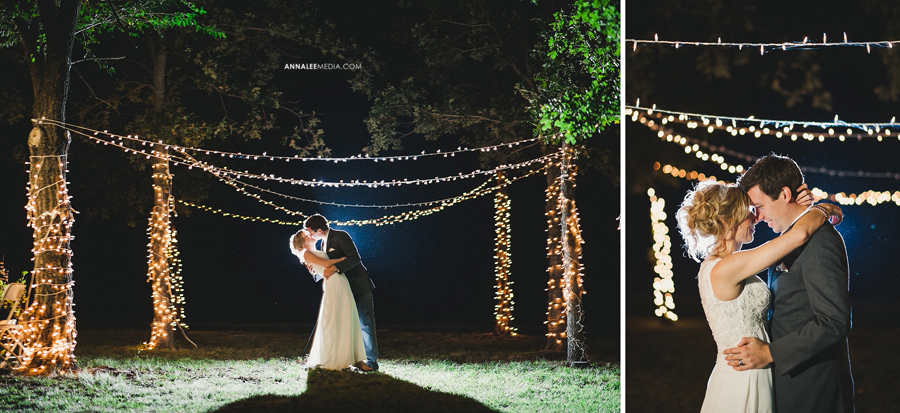 50-oklahoma-wedding-photographer-harrah-ashlynn-prater-josh-mcbride-rustic-backyard-country-vintage-eclectic-modern-stylish-lights-bride-groom-couple-portraits-pose-backlighting-flash-epic