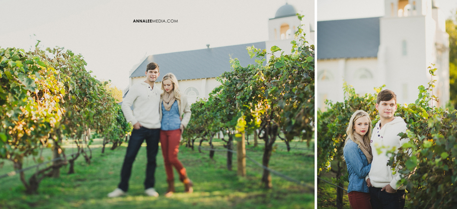 6-Oklahoma-wedding-engagement-photographer-caleb-collins-hannah-adel-modern-stylish-young-hipster-couple-portraits-pose-el-reno-chapel-creek-winery-vinyard