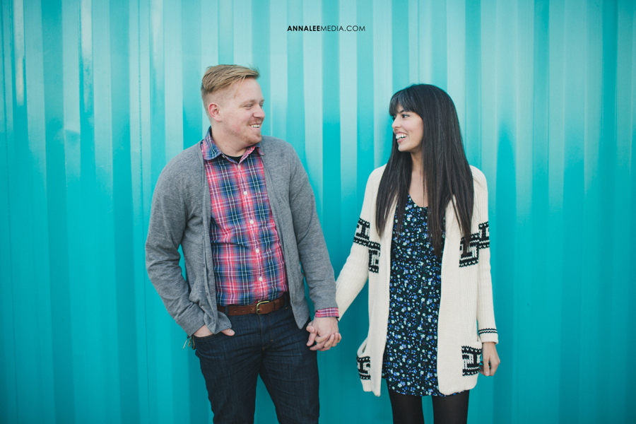 6-oklahoma-engagement-wedding-photographer-alexa-dumas-brandon-land-modern-quirky-hipster-stylish-okc-ok-couple-pose