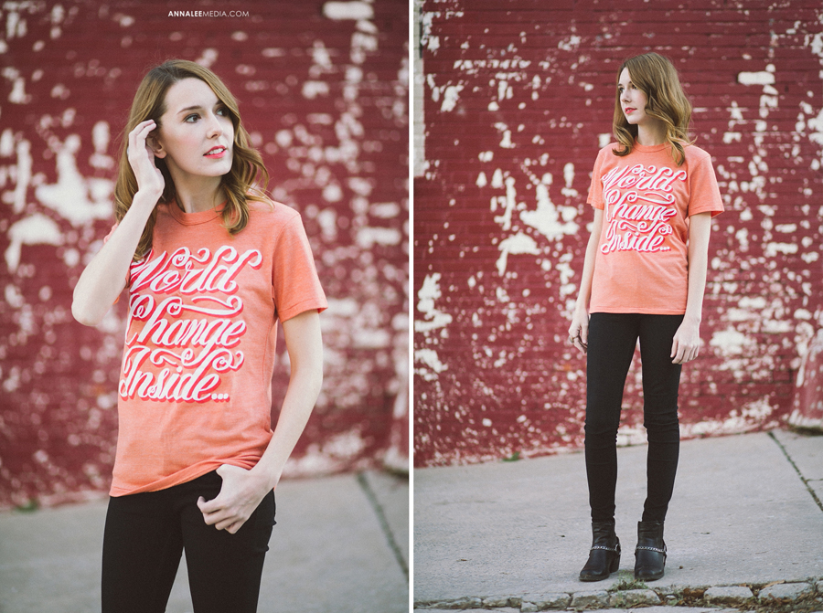 6-oklahoma-fashion-photographer-anna-lee-media-isssue-clothing-tshirts-world-change-inside-meghan-fossey-midtown-okc