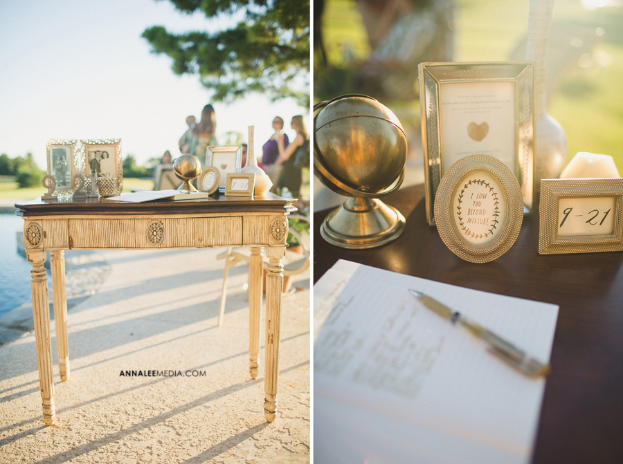 8-oklahoma-wedding-photographer-backyard-alexa-dumas-brandon-land-modern-graphic-designer-outdoor-summer-trendy-hipster-rustic-guestbook-table