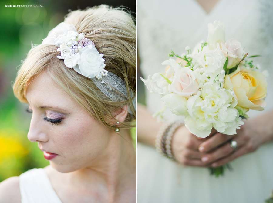 8-oklahoma-wedding-photographer-bridals-garden-ashlynn-prater-mcbride-okc-headband-hair-piece