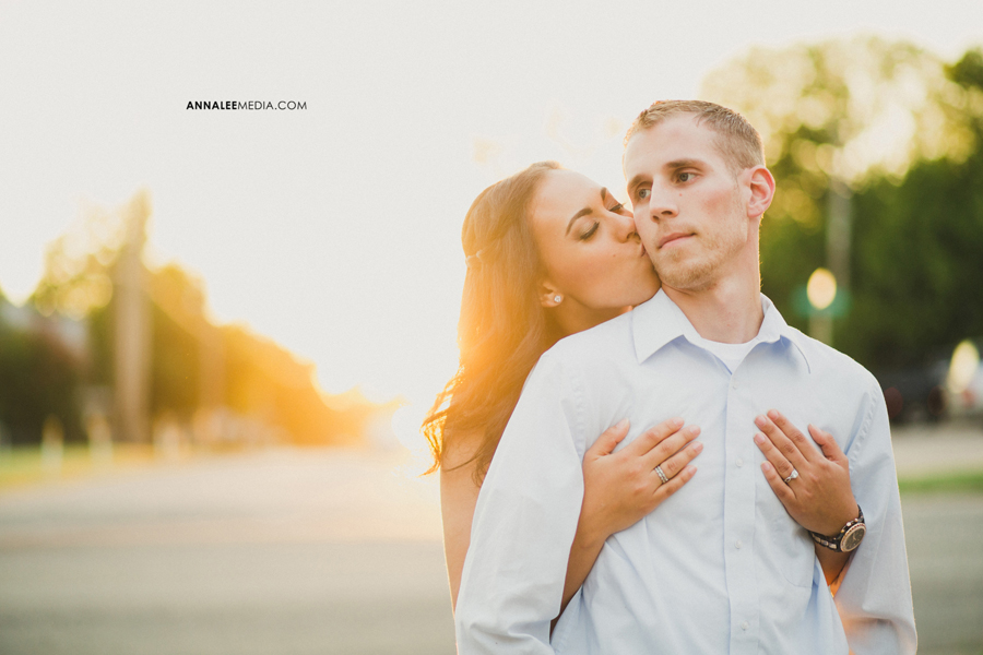 9-oklahoma-city-wedding-engagement-photographer-guthrie-rustic-fun-couple-portraits-miya-stevens-zac-resseguie