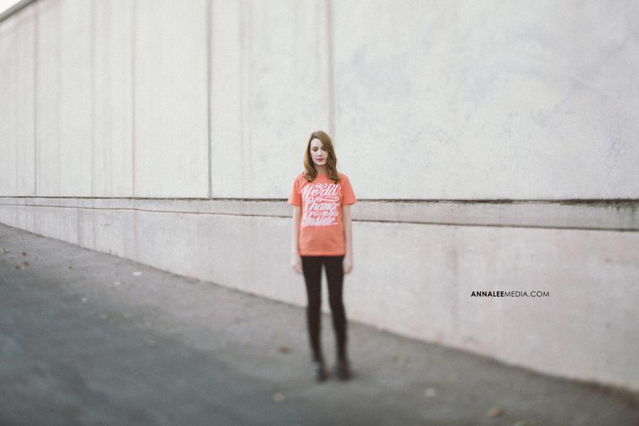 9-oklahoma-fashion-photographer-anna-lee-media-isssue-clothing-tshirts-world-change-inside-meghan-fossey-midtown-okc