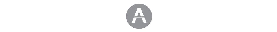 Anna Lee Media Blog