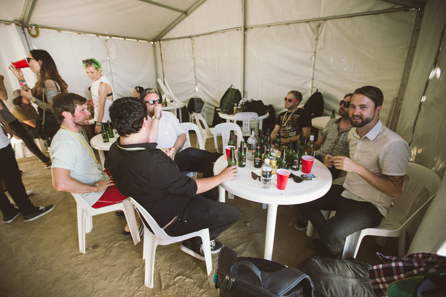 104-the-dangerous-summer-band-anna-lee-media-photography-australia-adelaide-warped-tour-2013-candid-green-room-aj-perdomo-cody-payne-matt-matthew-kennedy-jamie-osman-ben-cato