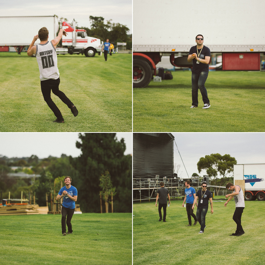 105-the-dangerous-summer-band-anna-lee-media-photography-australia-adelaide-warped-tour-2013-candid-sports-backstage-cody-payne-matt-matthew-kennedy-for-all-those-sleeping-fats-jerad-pierskalla-david-volgman-stevens