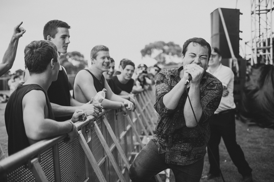 119-the-dangerous-summer-band-anna-lee-media-photography-australia-adelaide-warped-tour-2013-live-aj-perdomo-scream-fans-crowd-pit