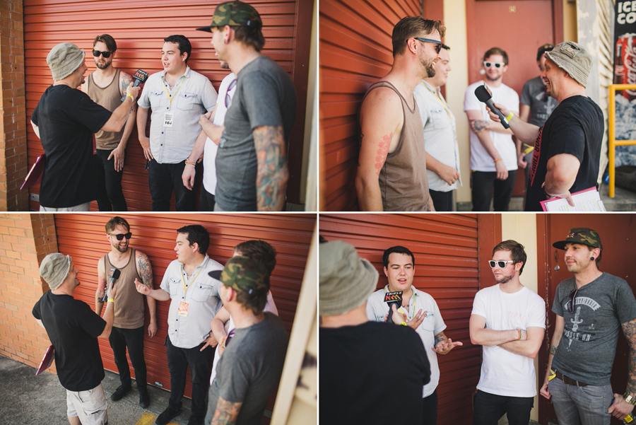 28-the-dangerous-summer-band-anna-lee-media-photography-australia-brisbane-warped-tour-2013-interview-press-triple-m-radio-aj-perdomo-ben-cato-matt-matthew-kennedy-cody-payne