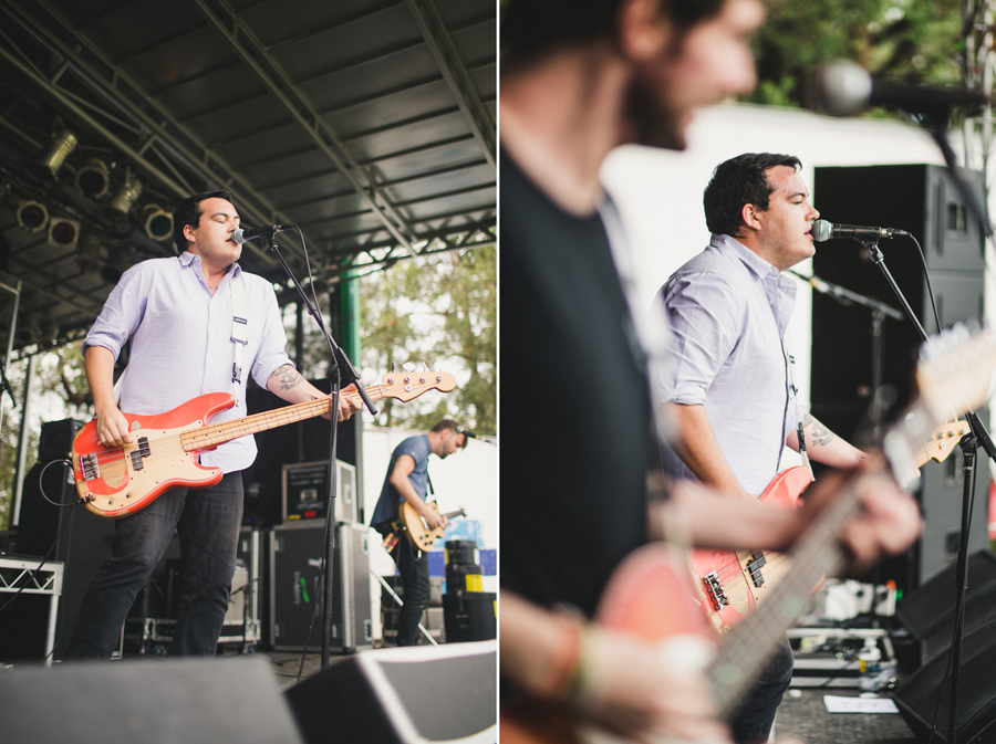 40-the-dangerous-summer-band-anna-lee-media-photography-australia-coffs-harbour-warped-tour-2013-live-aj-perdomo