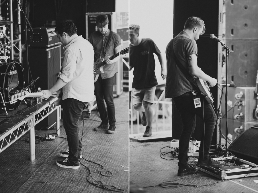 43-the-dangerous-summer-band-anna-lee-media-photography-australia-coffs-harbour-warped-tour-2013-live-aj-perdomo-matt-matthew-kennedy