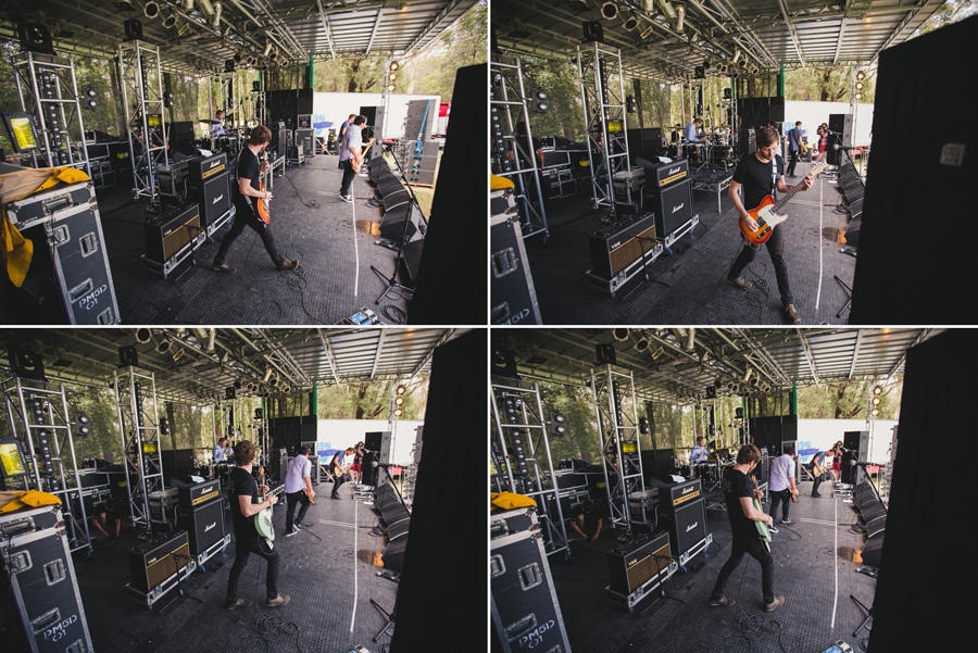 45-the-dangerous-summer-band-anna-lee-media-photography-australia-coffs-harbour-warped-tour-2013-live-aj-perdomo-cody-payne-matt-matthew-kennedy-ben-cato
