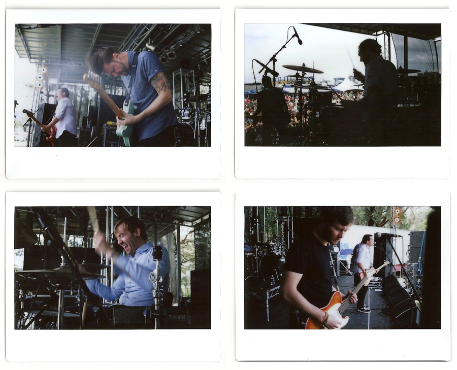 49b-the-dangerous-summer-band-anna-lee-media-photography-australia-coffs-harbour-warped-tour-2013-live-ben-cato-matt-matthew-kennedy-cody-payne-polaroid