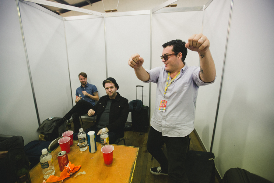 52-the-dangerous-summer-band-anna-lee-media-photography-australia-coffs-harbour-warped-tour-2013-candid-aj-perdomo-jamie-osman-matt-matthew-kennedy-green-room