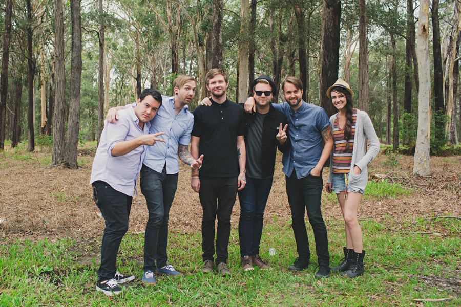 56-the-dangerous-summer-band-anna-lee-media-photography-australia-coffs-harbour-warped-tour-2013-crew-individual-aj-perdomo-ben-cato-matt-matthew-kennedy-cody-payne-jamie-osman