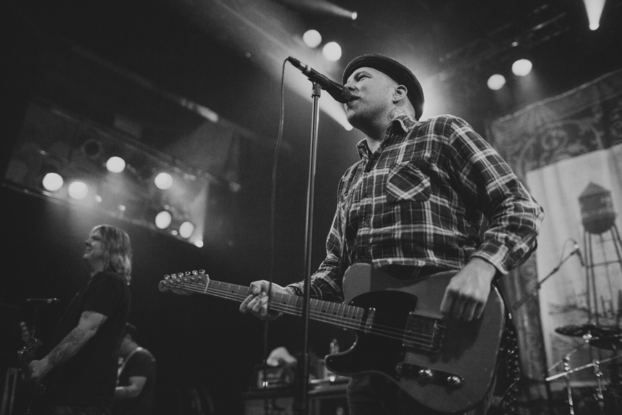 16-the-ataris-kris-roe-hob-los-angeles-hollywood-anna-lee-media-band-photographer
