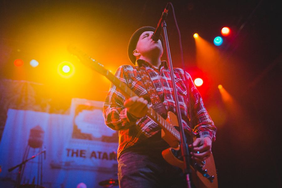 18-the-ataris-kris-roe-hob-los-angeles-hollywood-anna-lee-media-band-photographer