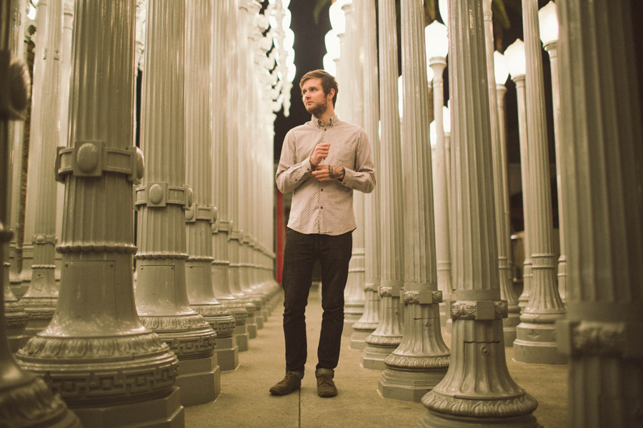 2-cody-payne-floodlove-promos-lacma-urban-light-los-angeles-la-anna-lee-media-band-photographer