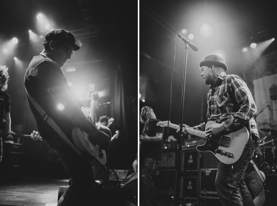 23-the-ataris-kris-roe-hob-los-angeles-hollywood-anna-lee-media-band-photographer