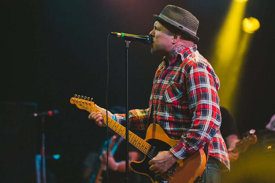 25-the-ataris-kris-roe-hob-los-angeles-hollywood-anna-lee-media-band-photographer