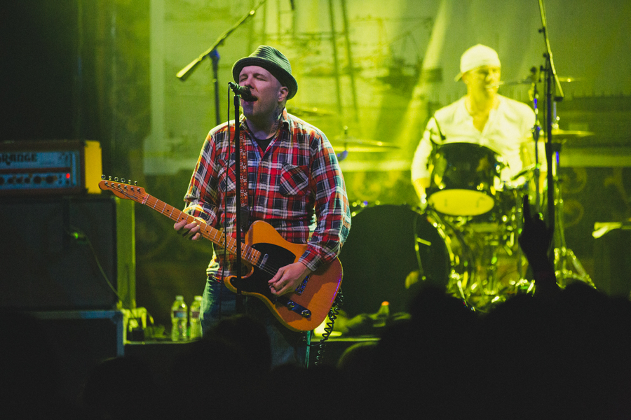 29-the-ataris-kris-roe-hob-los-angeles-hollywood-anna-lee-media-band-photographer