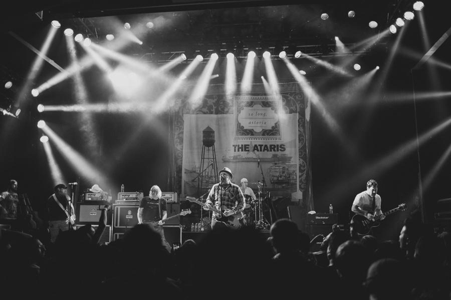 30-the-ataris-kris-roe-hob-los-angeles-hollywood-anna-lee-media-band-photographer