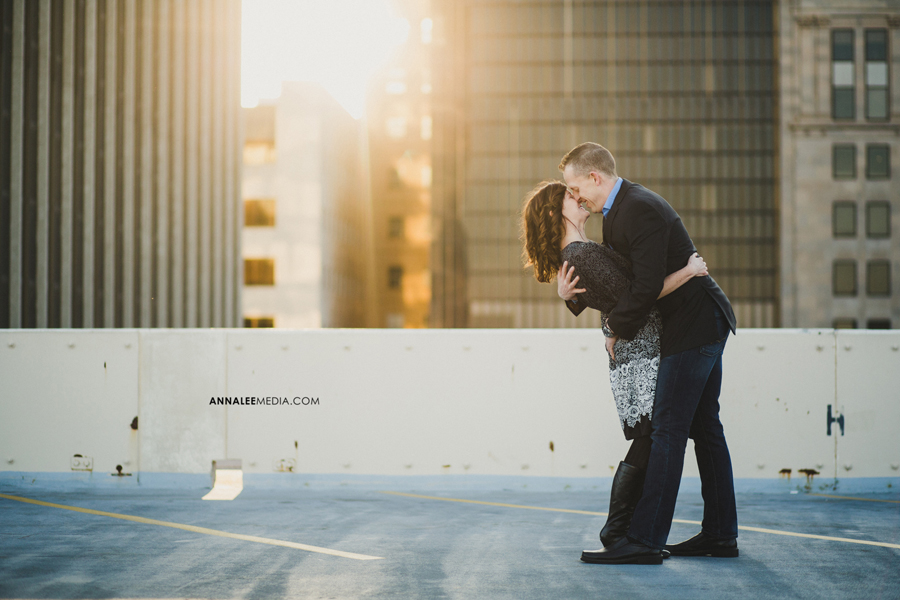 10-okc-wedding-photographer-engagement-melanie-pearce-michael-smith-downtown