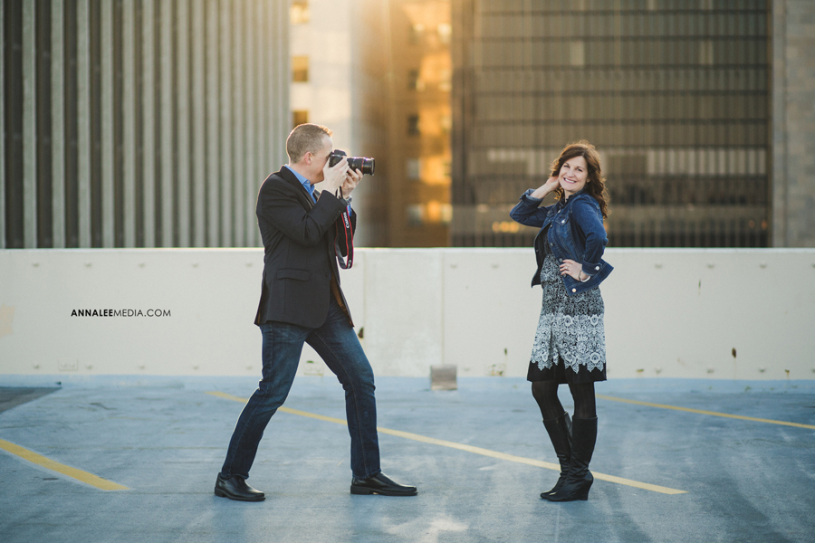 11-okc-wedding-photographer-engagement-melanie-pearce-michael-smith-downtown