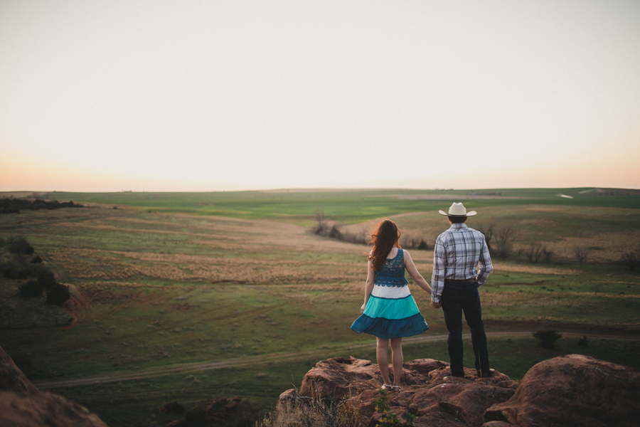 11-oklahoma-wedding-photographer-okc-austin-la-brette-holly-ryan-butler