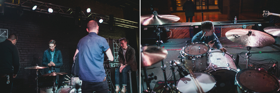13-silverstein-band-candid-tour-photographer-okc-la-austin-anna-lee-media