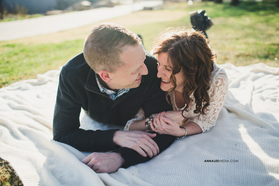 3-okc-wedding-photographer-engagement-melanie-pearce-michael-smith-myriad-gardens