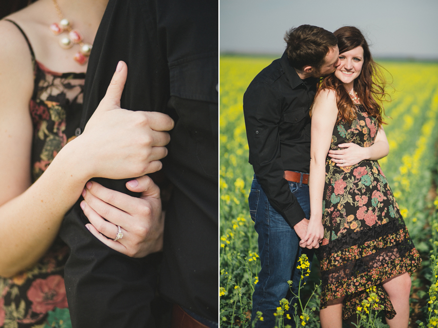 4-oklahoma-wedding-photographer-okc-austin-la-brette-holly-ryan-butler