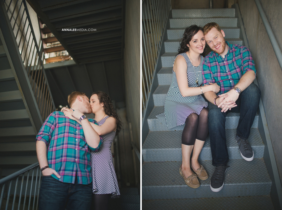 5-okc-wedding-photographer-engagement-anna-lee-media-jeana-forman-danny-gering