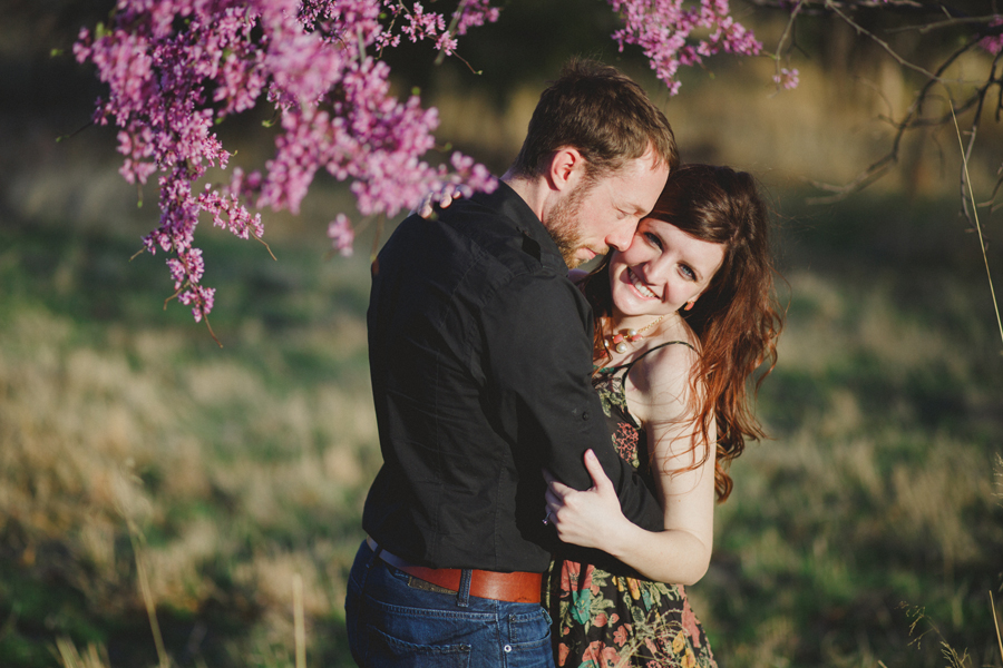 7-oklahoma-wedding-photographer-okc-austin-la-brette-holly-ryan-butler
