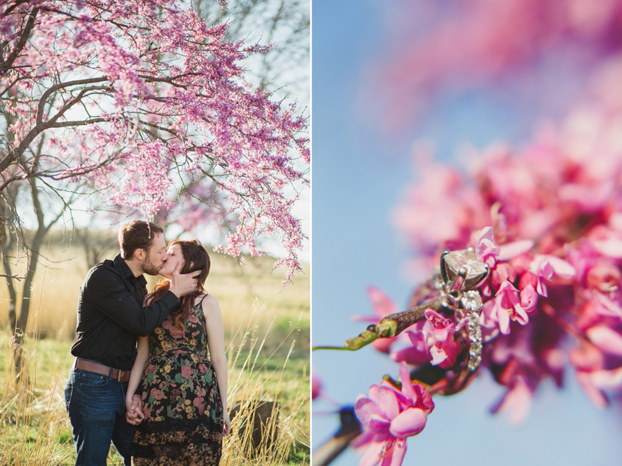8-oklahoma-wedding-photographer-okc-austin-la-brette-holly-ryan-butler