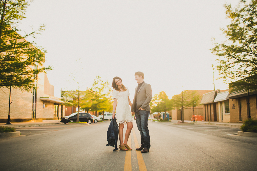 14-oklahoma-okc-wedding-engagement-photographer-edmond
