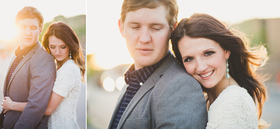 15-oklahoma-okc-wedding-engagement-photographer-edmond