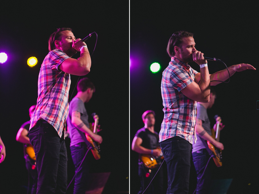 16-Dance-Gavin-Dance-Tilian-Pearson-DGD-The-Glass-House-Pomona-LA-CA-band-photographer
