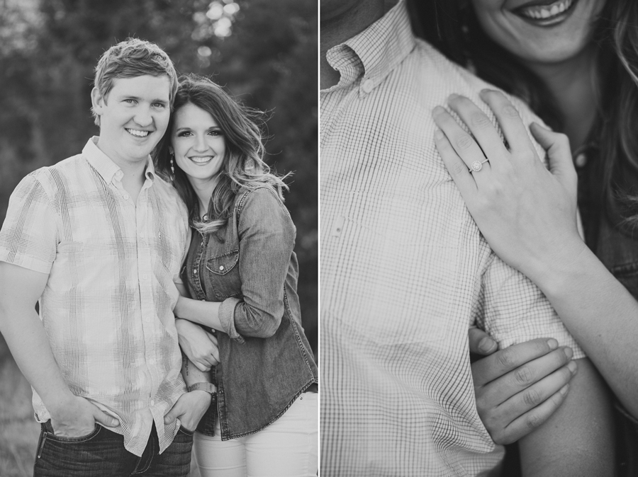3-oklahoma-okc-wedding-engagement-photographer-field