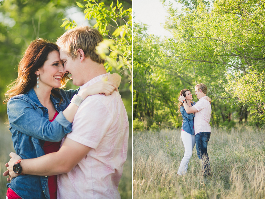 7-oklahoma-okc-wedding-engagement-photographer-field