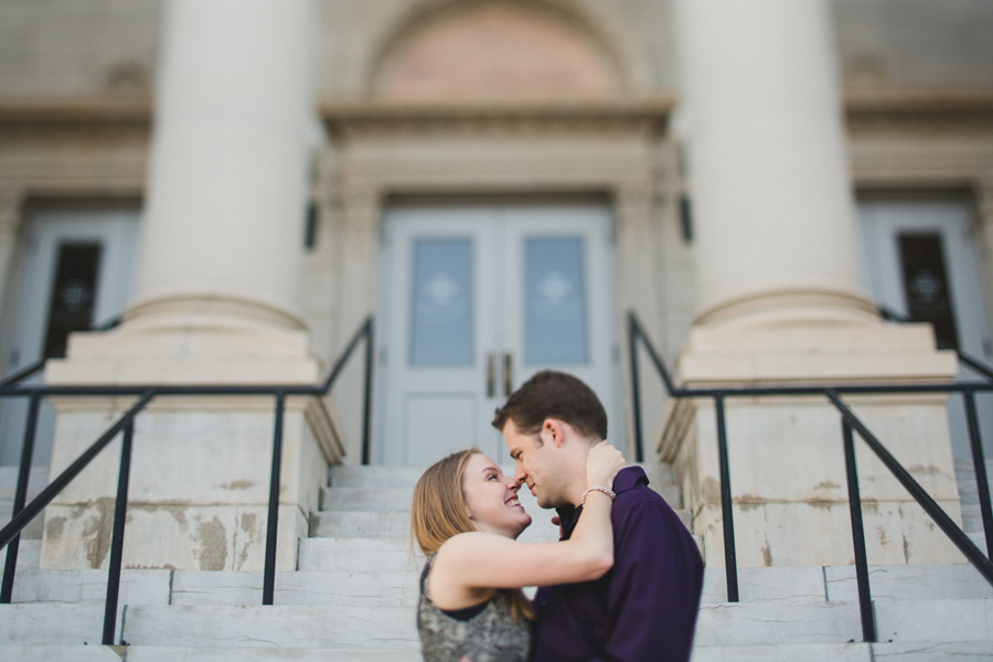 7-oklahoma-wedding-engagement-photographer-okc-frontline-church