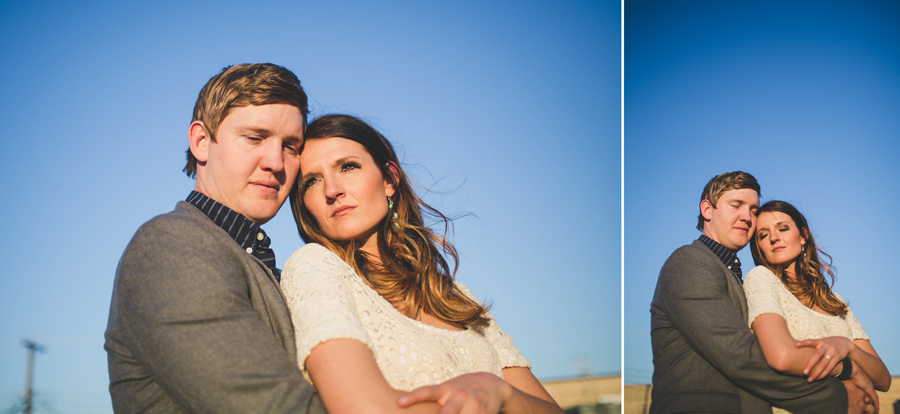 9-oklahoma-okc-wedding-engagement-photographer-edmond